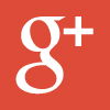 Xakep Google Plus