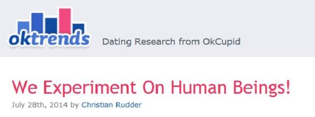 сайт знакомств с влиятельными людьми