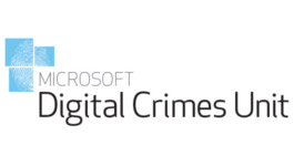 Digital Crimes Unit