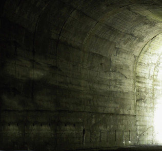 featured-tunel