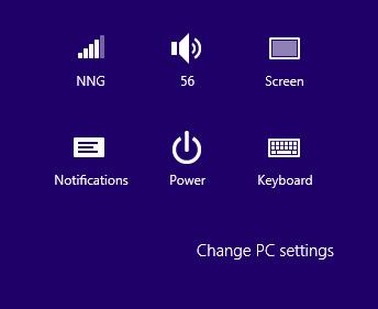 В Metro UI и других плоских интерфейсах непонятно, что является кнопкой, а что нет