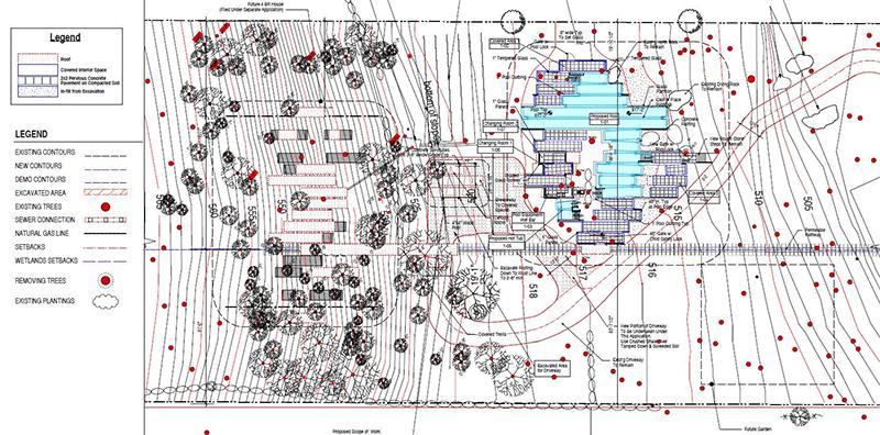 Генеральный план, копия hi-res (PDF)