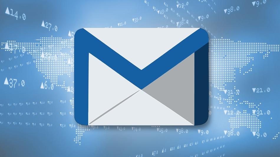 Картинки по запросу почтовый ящик на кириллице