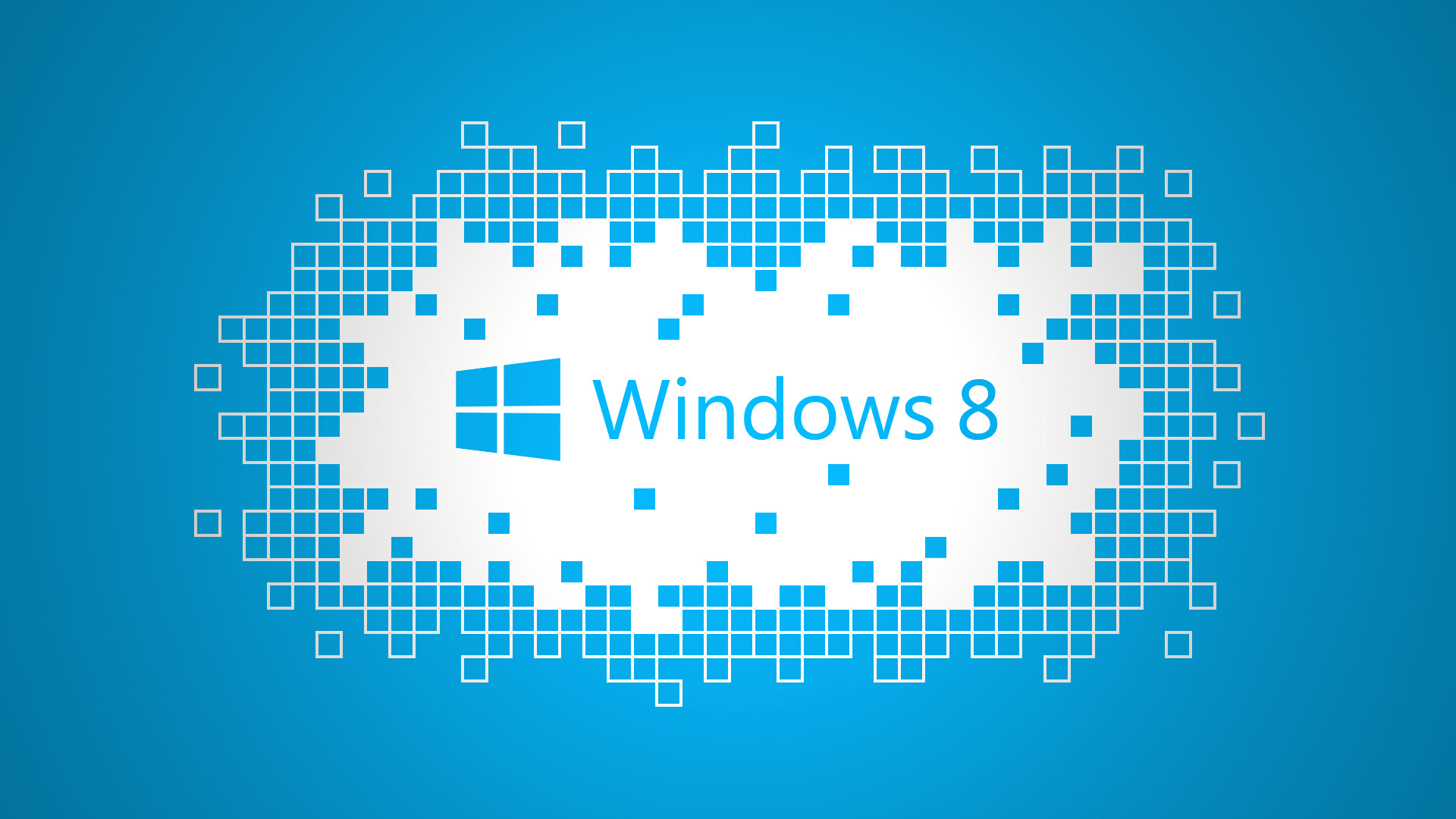 blue-white-windows-8-metro-HD