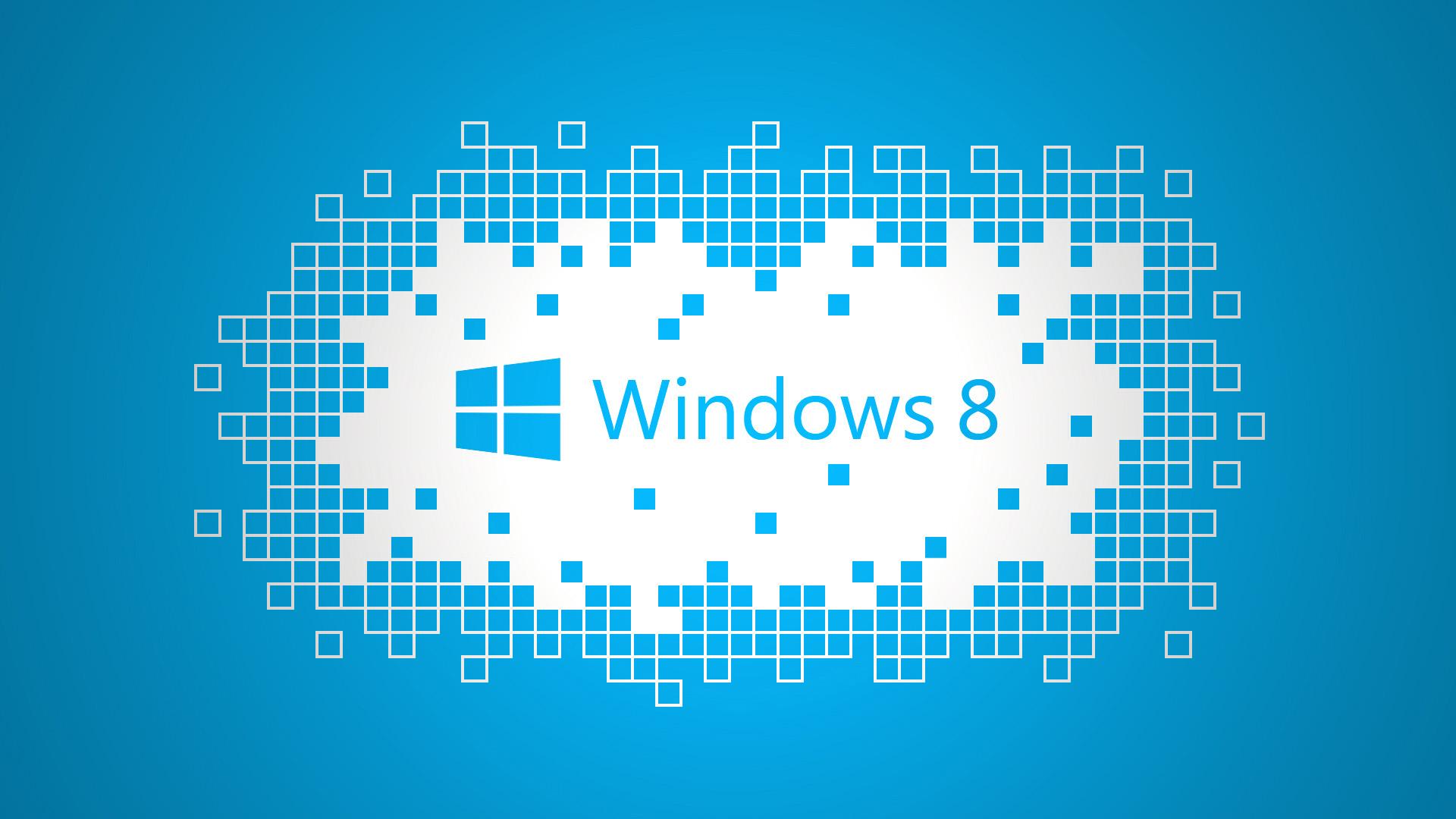 blue-white-windows-8-metro-HD