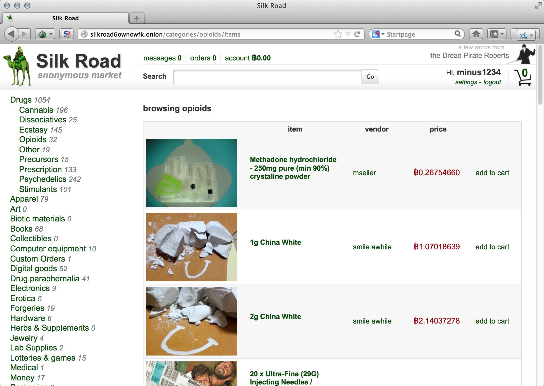 The darknet silk road hidra скачать старую версию tor browser gidra