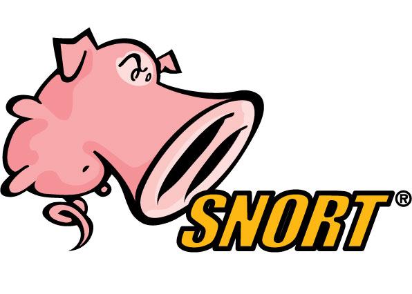 snort_title