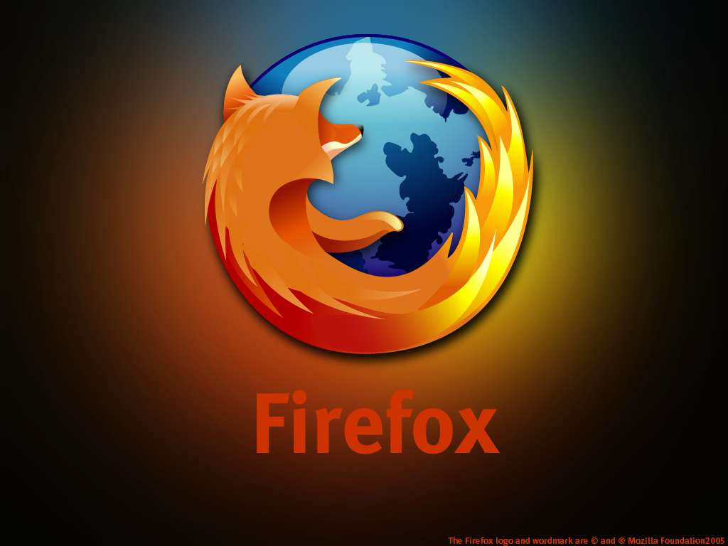 Firefox - фото 8