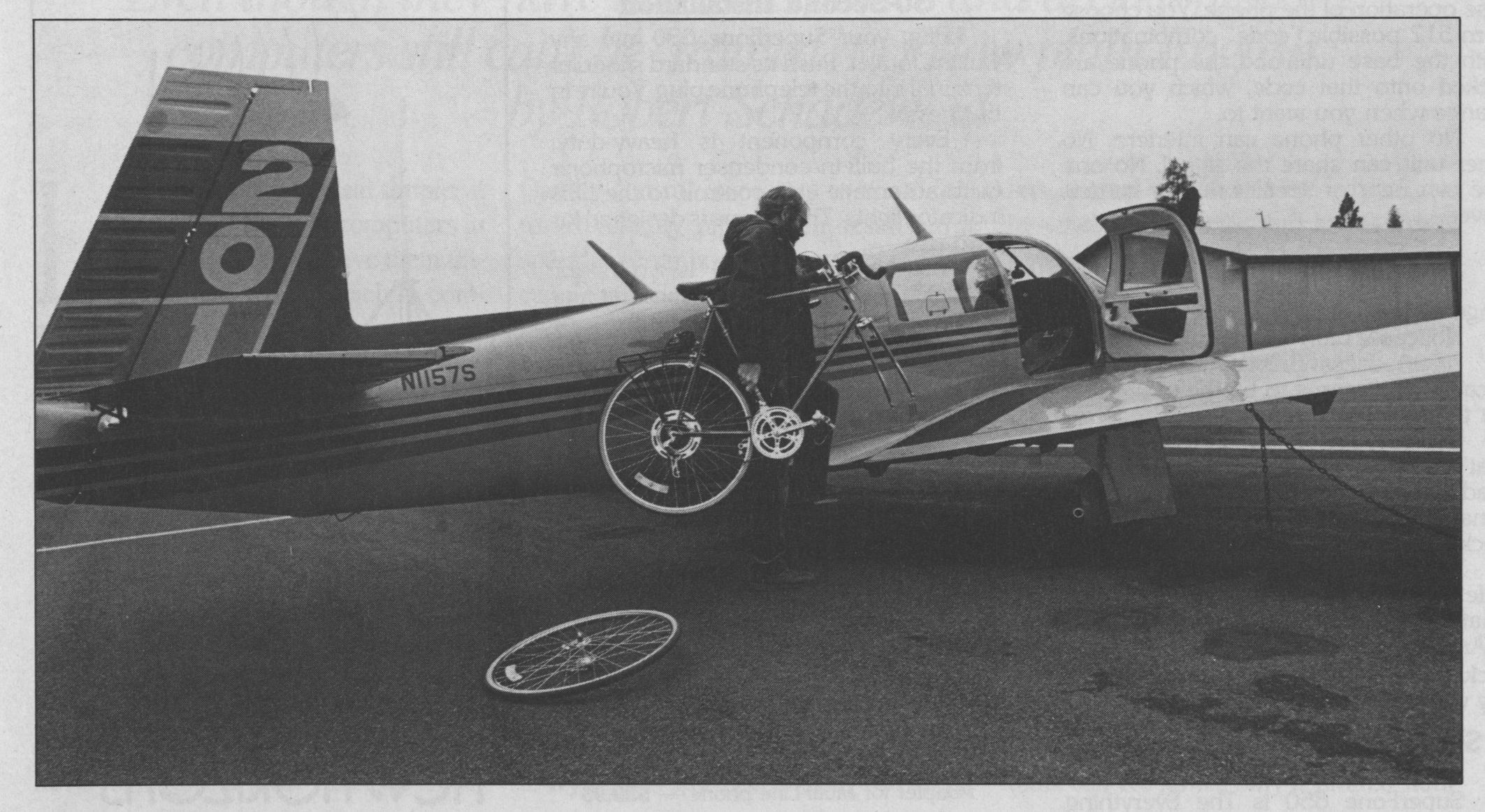 2-paul-lutus-plane
