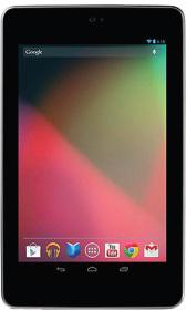 Nexus 7 — первая по настоящему удачная попытка Google выйти на планшетный рынок
