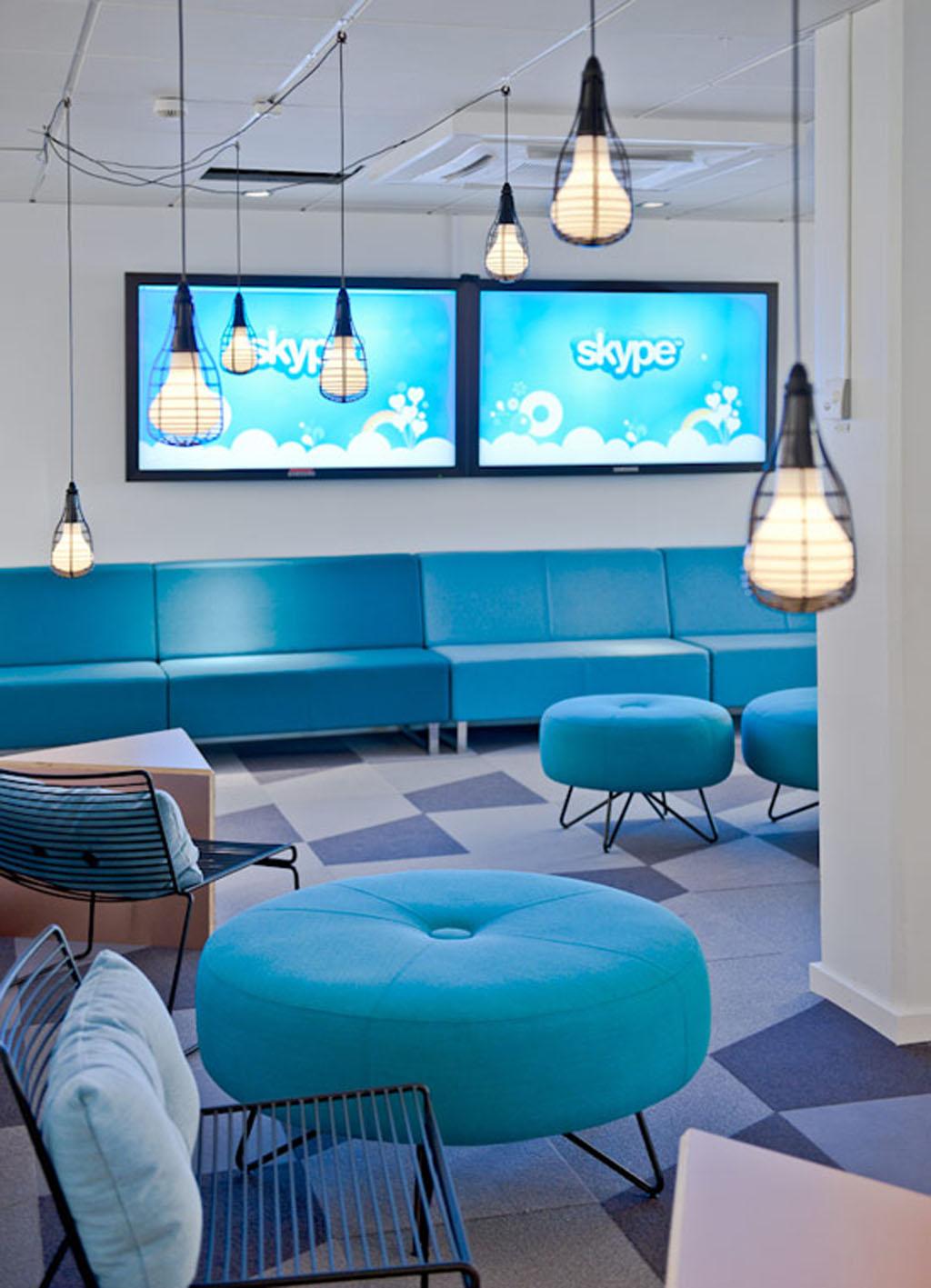 4-zennstrom-skype