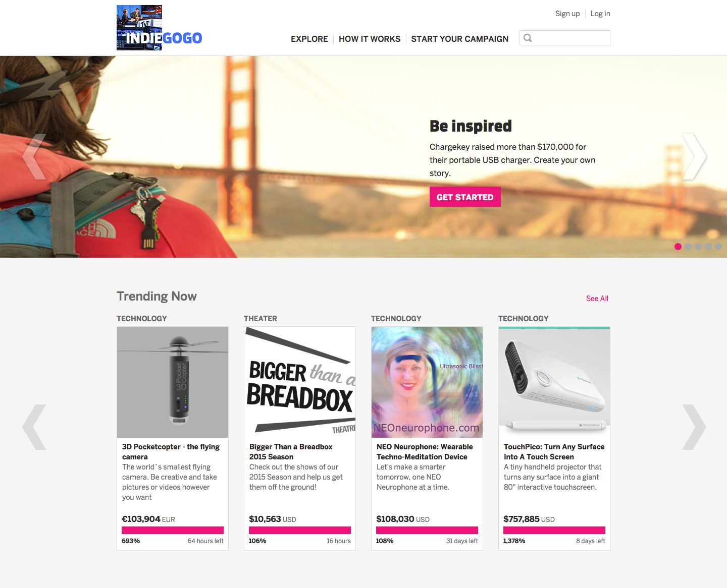 Indiegogo-Crowdfunding-for-what-matters-to-you---start-now!-(20140918)