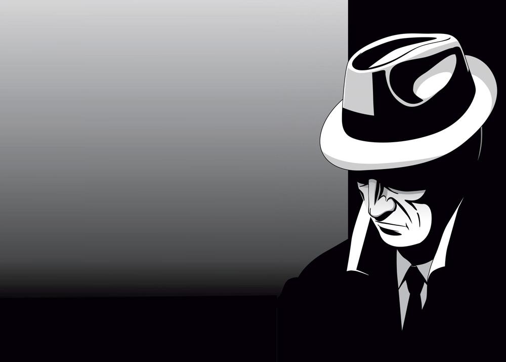 spy-f