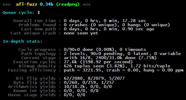 """Сервер Xeon X3440 (""""Lynnfield"""")"""