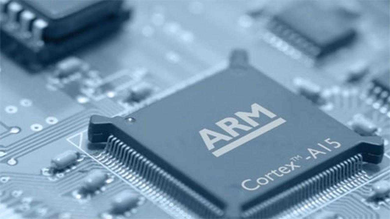 arm-a15