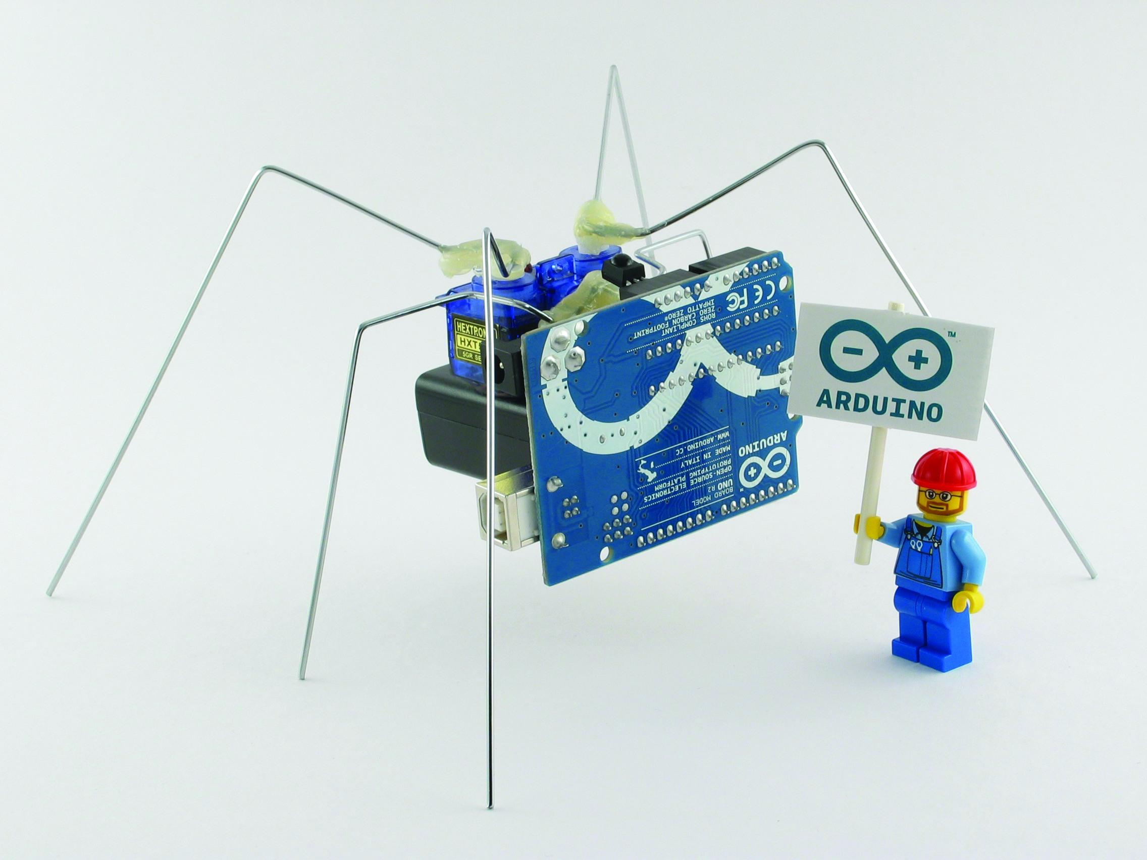 beetle-lego