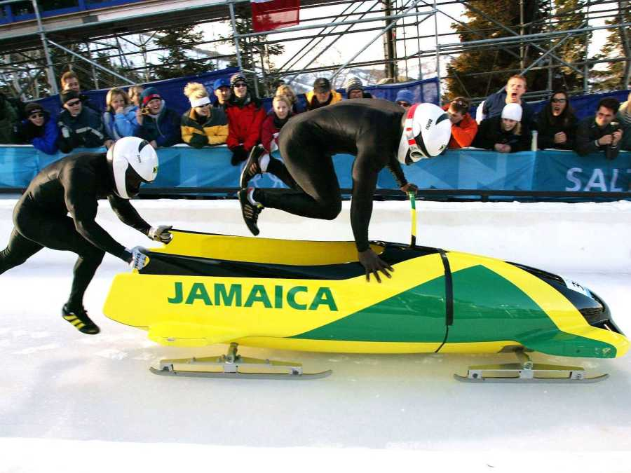 bobsled-wow