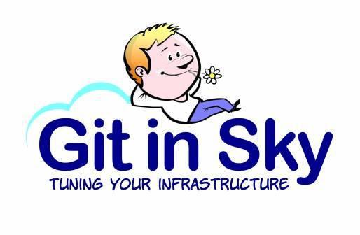git-in-sky-logo