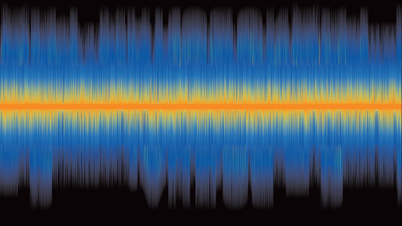 radio1-ftrd