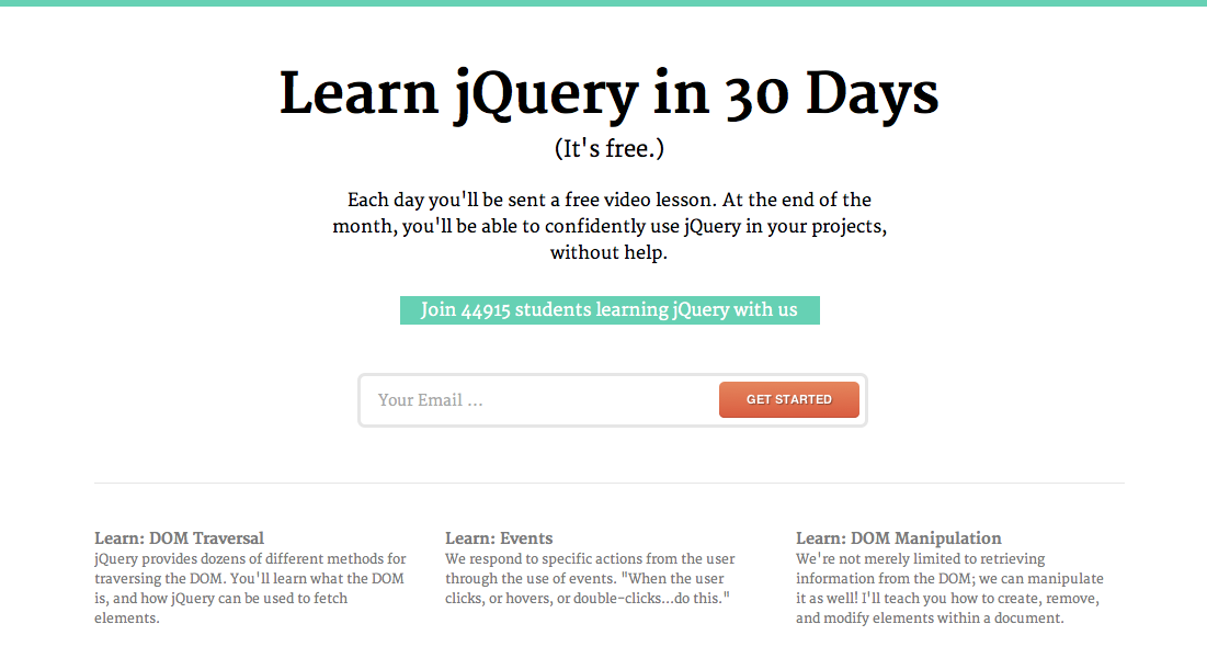 03-leartn-jquery-in-13-days