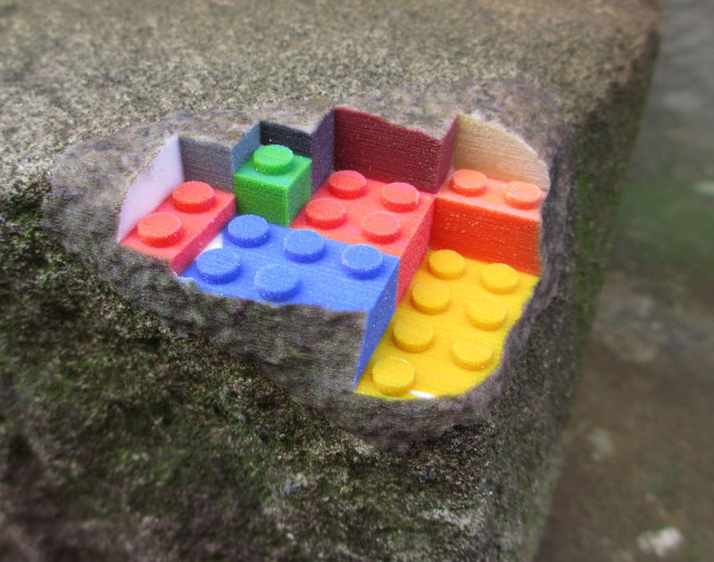 3d-printed-lego-street-art-greg-petchkovsky-1