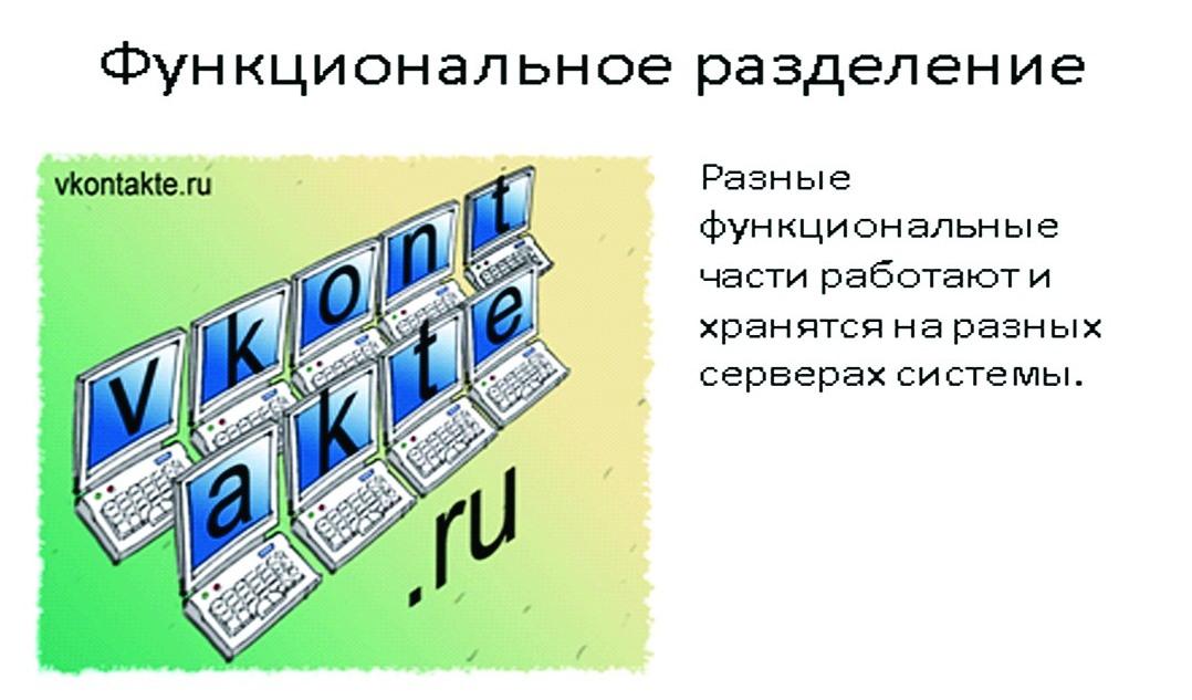 Безымянный1_cr