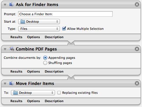 Combine_pdfs