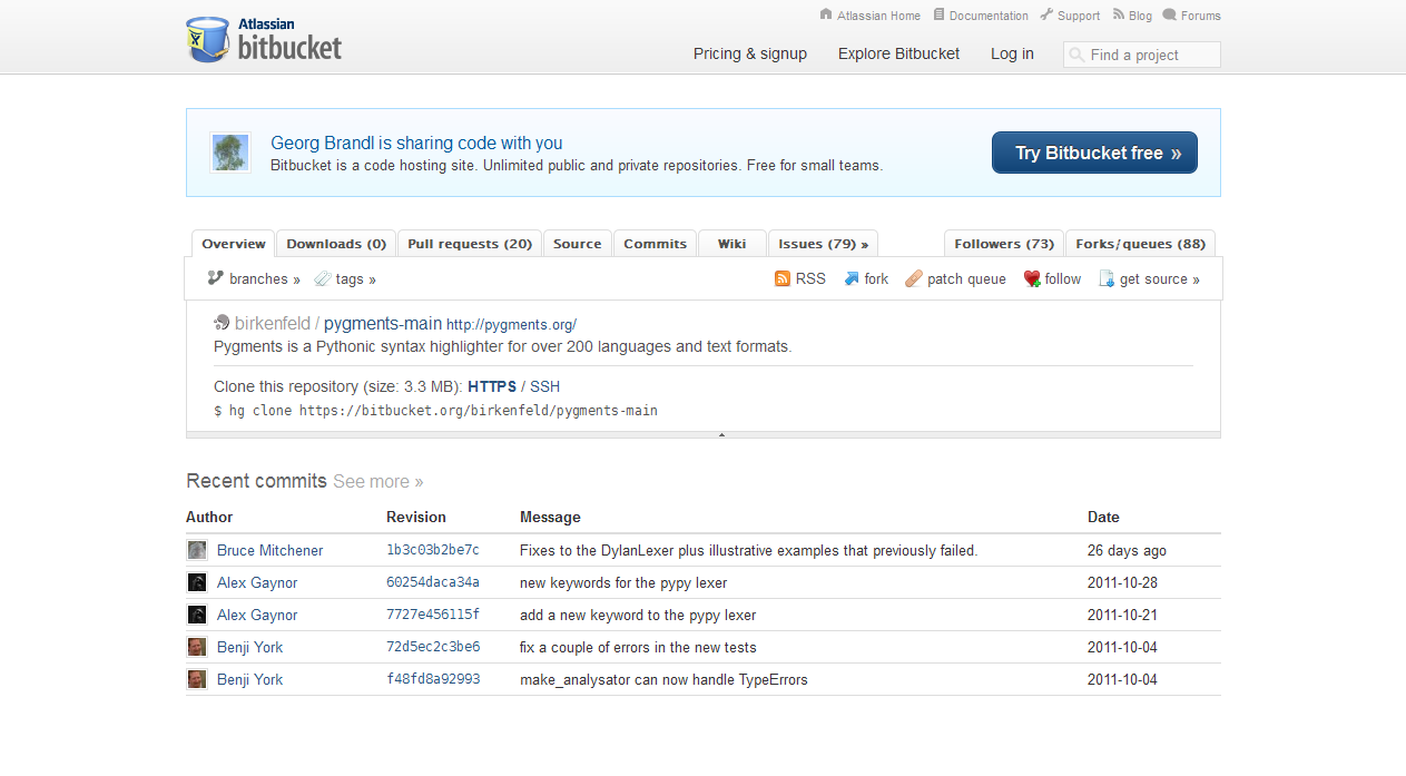 bitbucket-screenshot