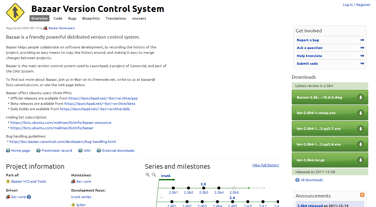 launchpad-screenshot