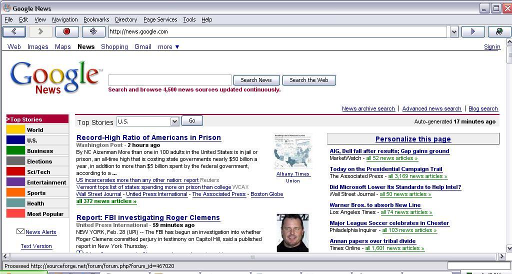 Java браузер скачать