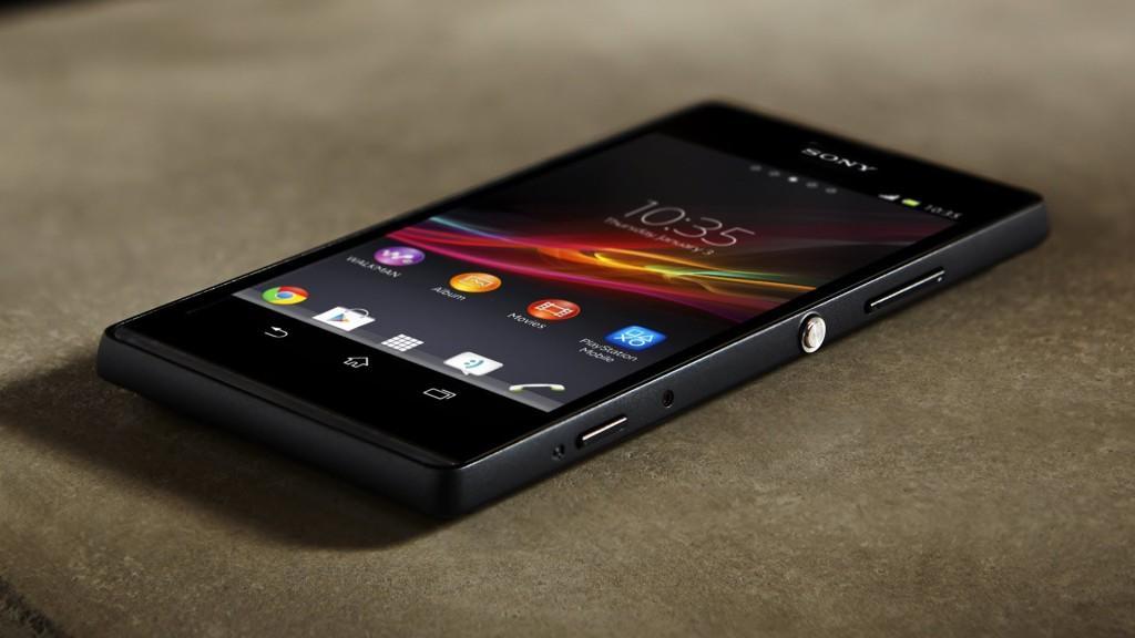 Возвращаем окирпиченный смартфон к жизни - «Хакер»