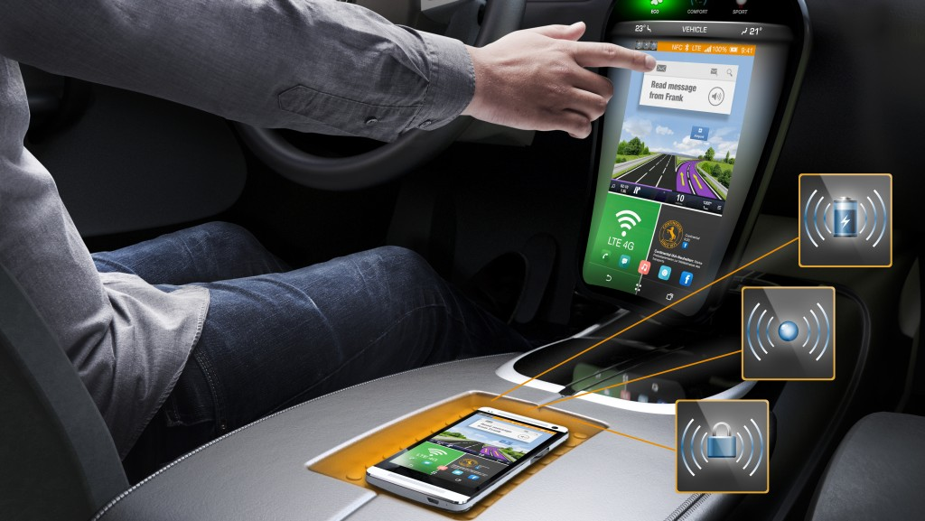 automotive computer controllerd systems All automated systems in cars explained we use your linkedin profile and activity data to personalize ads and to show you more relevant ads.