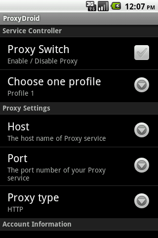 ANDROID_ProxyDroid