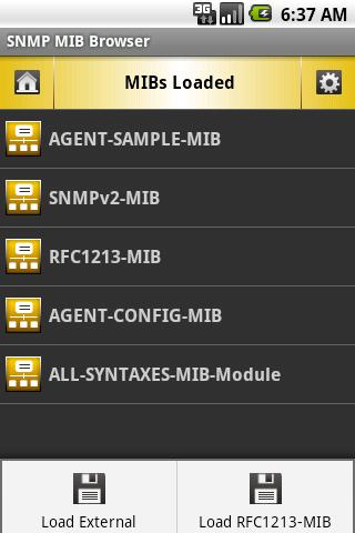 ANDROID_SNMP_MIB_Browser