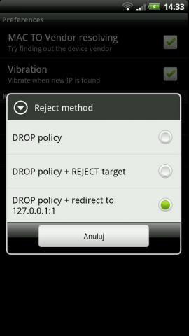 ANDROID_WiFiKill