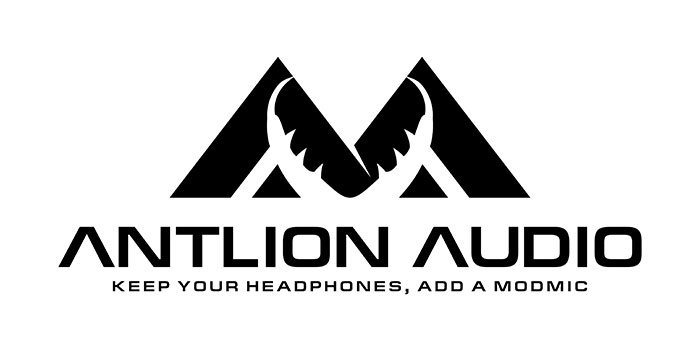 Antlion_Audio_02_white_bckgrnd