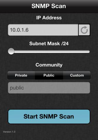 IOS_SNMP-Scan