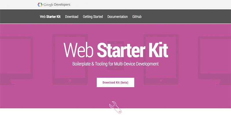 webstarter