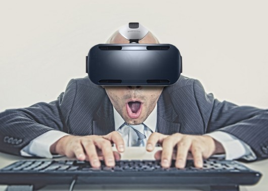 Мнение психологов о виртуальнои сексе
