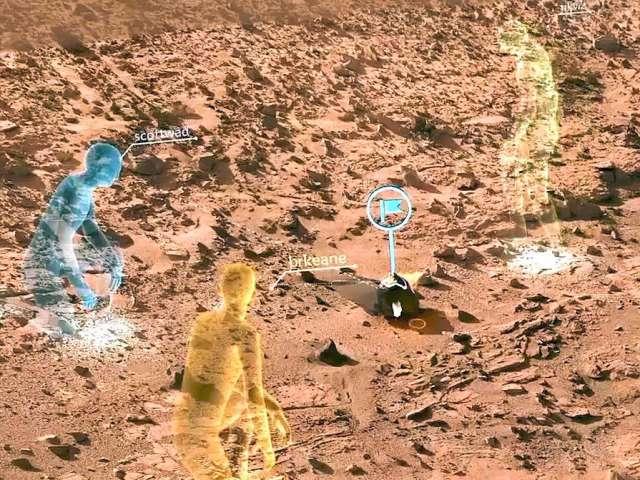 nasa-microsoft-hololens-mars