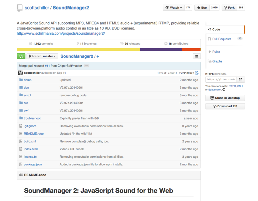 sound-manager-2