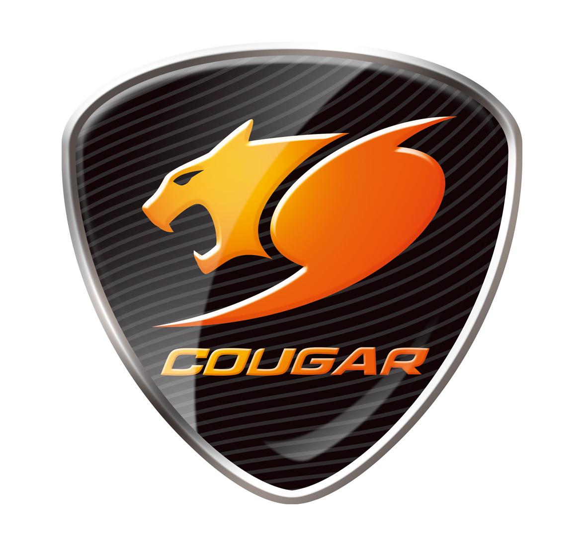 COUGAR logo_1