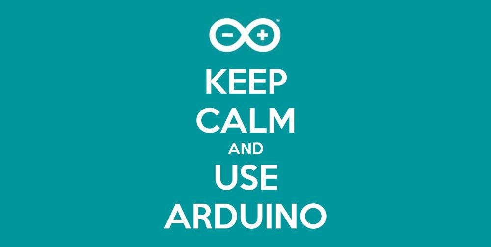 ard_new