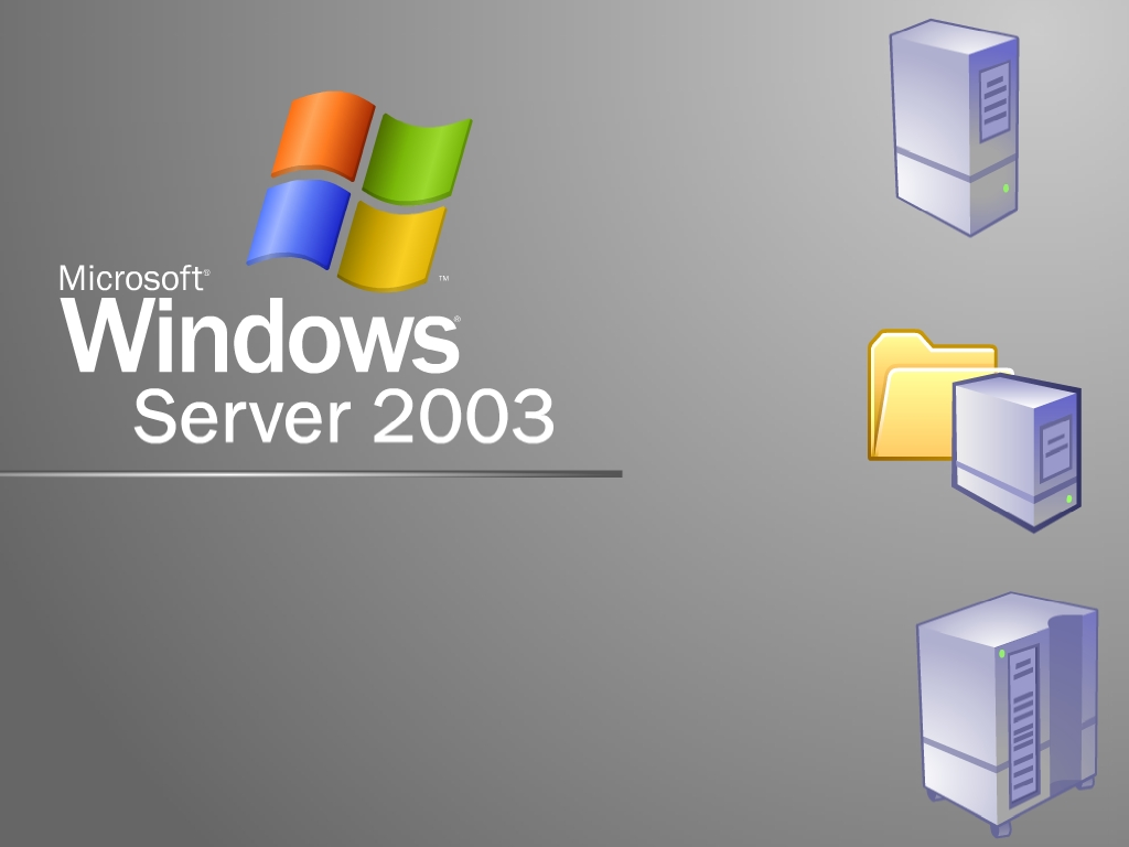 Окончание поддержки Windows Server 2003 угроза. Washington State Online Colleges. Prevention For Schizophrenia. Creating A Simple Web Application Using A Mysql Database. Transmission Fluid Temperature. Roofing Fort Lauderdale Risk Management Tools. Attorney For Job Discrimination. Video Of Prostate Surgery Low Book Sales Com. Sewage Smell In Basement Prosper Phone Number