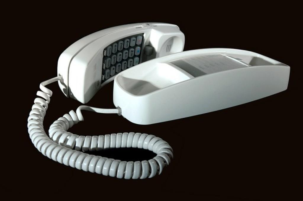 Программа для флуда телефона