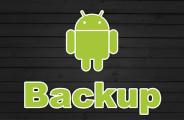 an_backup