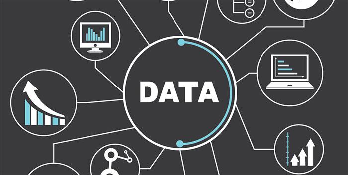 big_data_featured