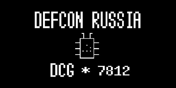 defcon_22