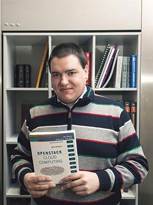 f_book