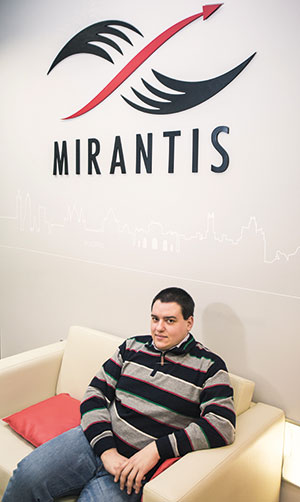 f_mirantis